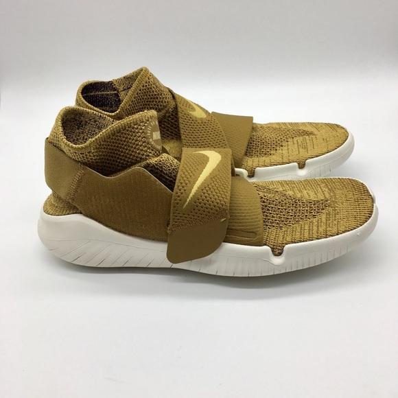 Nike Shoes | Men Nike Free Rn Motion Fk